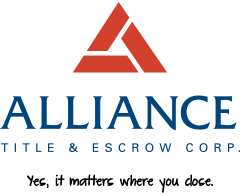 Alliance Title