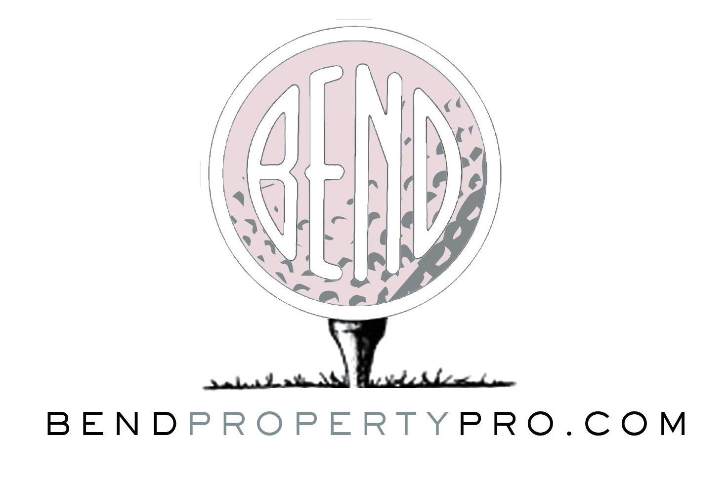 Bend Property Pro