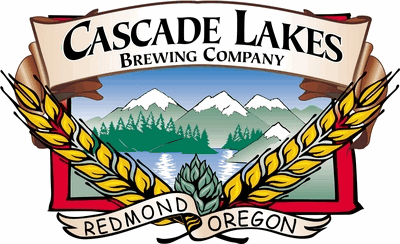 Cascade Lakes Brewing Co
