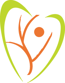 Hayden Homes Heart Logo