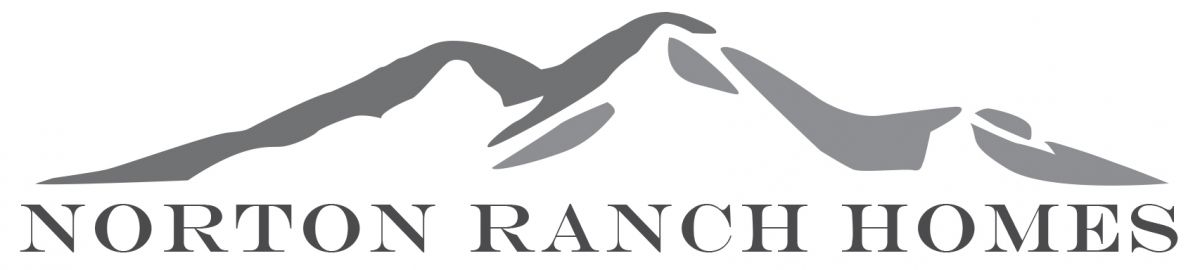 Charity golf tournament for Norton ranch homes