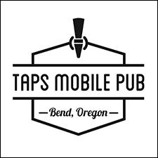 TAPS Mobile Pub