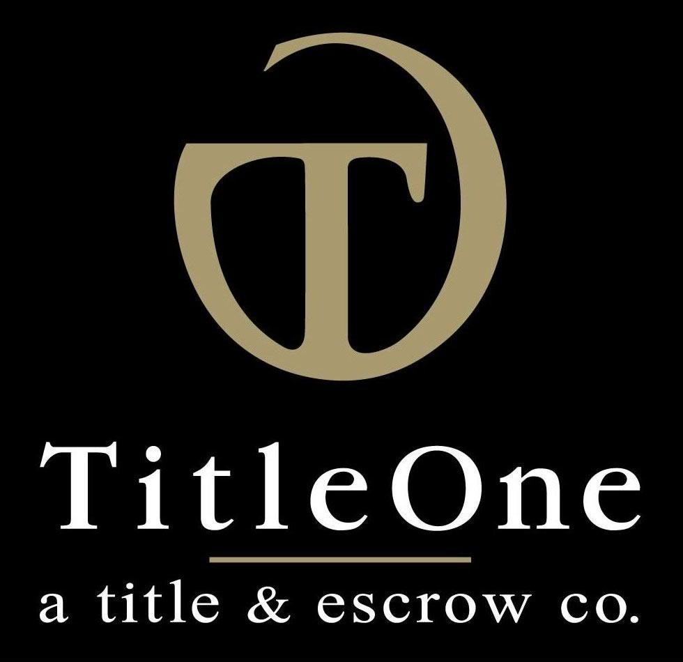 TitleOne