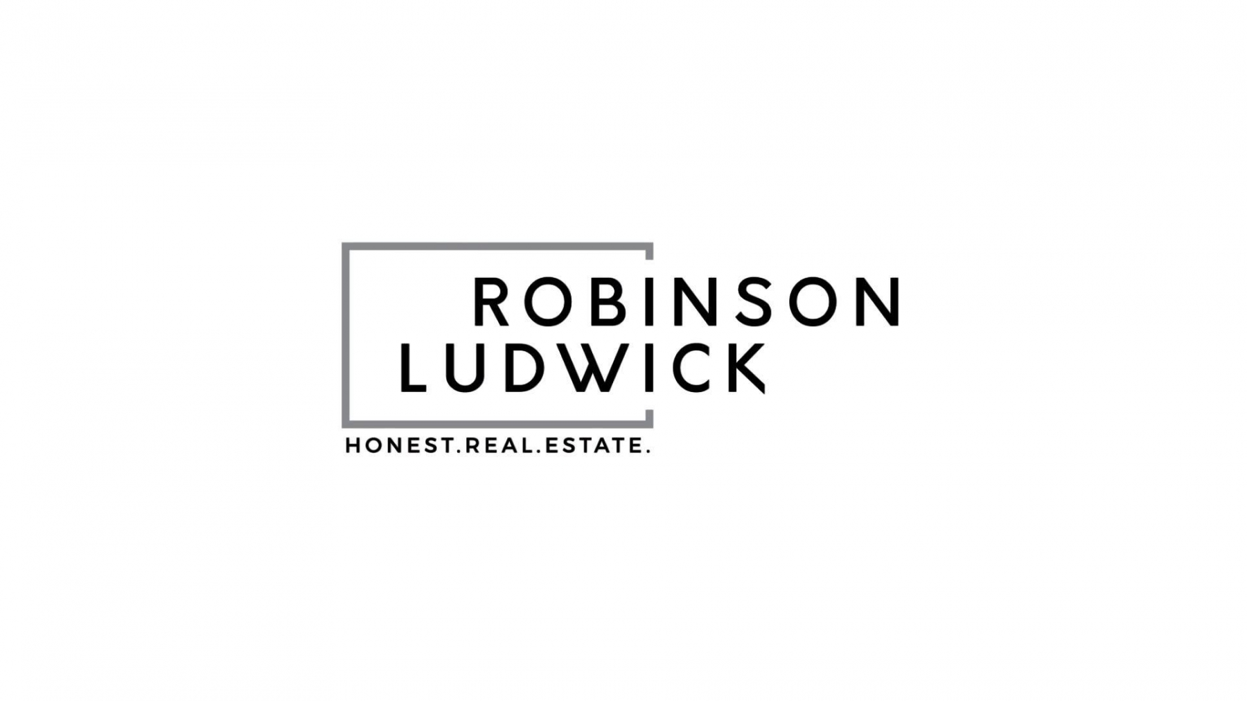 Robinson Ludwick Group